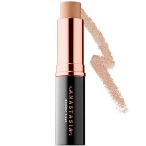 Foundation stick(warm tan)